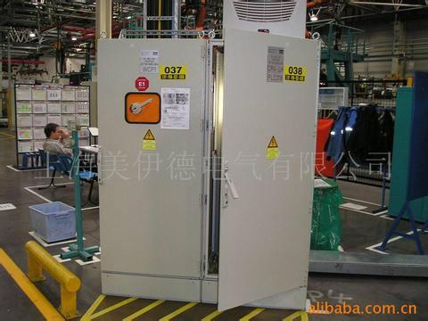 供应网络设备回收机房机柜回收服务器