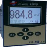 供应CC602型pH酸度计