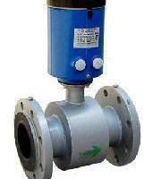 供应用于流量计的天津液体流量计水流量计智能流量计电磁流量计