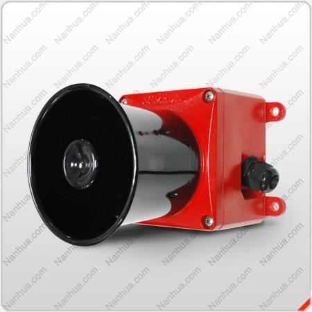 供应AE310系列电子蜂鸣器