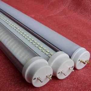 供应青岛LED日光灯批发改造及安装