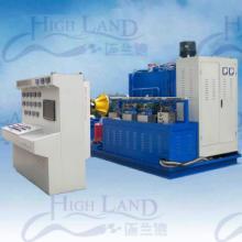 供应液压综合试验台液压油泵试验台批发