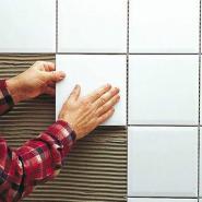 陕西瓷砖粘结剂厂家直销图片