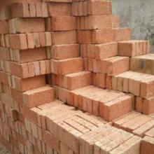供应西安实心粘土砖/标准砖批发