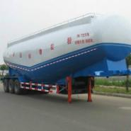 冀东盾石牌水泥PO425散图片