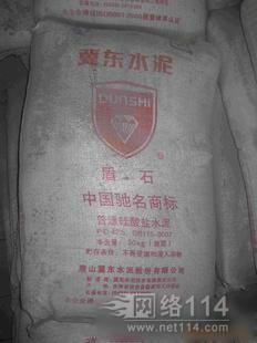 普通硅酸盐水泥图片/普通硅酸盐水泥样板图 (1)
