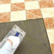 西安瓷砖粘结剂代理商图片