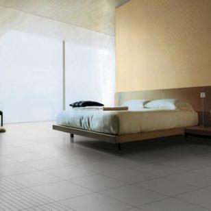 陕西瓷砖粘结剂批发商图片