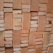 西安标砖价格/小红砖价格图片