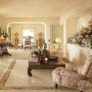 西安瓷砖粘结剂经销商图片