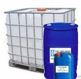 供应PVC液体环保阻燃剂FR-201
