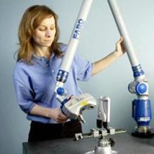 通标进口激光关节臂测量仪检测服务公司报价批发
