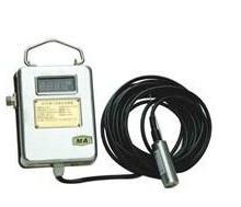 供应液位传感器