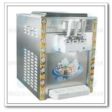供应冰淇淋机 广东冰淇淋机 立式冰淇淋机