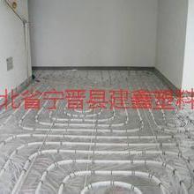供应PERT地暖管道厂家直销,PERT地暖管道厂家供应批发
