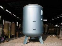 供应活性碳过滤器设备——活性碳过滤器设备