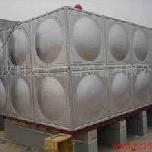 箱式无负压供水设备安装顺序—徐州箱式无负压供水设备报价