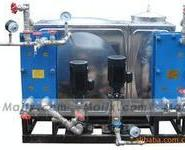 节能环保淬火机床冷却自动控制系统图片