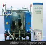 供应徐州淬火机床冷却自动控制设备——淬火机床冷却自动控制设备的价格