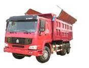 供应工程车加盖系统安装
