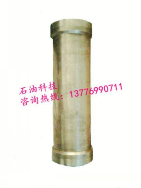 供应深海压力仓,超高压钛合金压力容器,特殊加工耐腐蚀容器定制