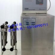FSY-1型铜板腐蚀试验仪图片