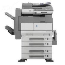 供应银川东宇科贸复印机打印机耗材复印纸打印纸批发图片