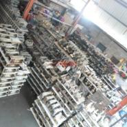 供应南和县哪里买汽车坐垫加工设备针车  江南针车行 批发 零售