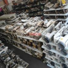 供应漳州哪里卖皮革加工设备皮革缝纫机工业缝纫机批发