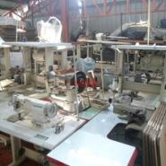 唐海县哪里买汽车坐垫加工缝纫机图片
