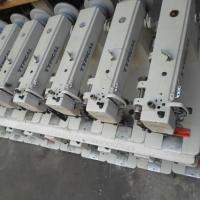泉州泉港哪里有买沙发座垫加工设备