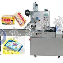 供应洗衣皂包装机肥皂包装机
