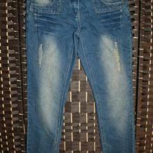 供应库存牛仔裤尾货牛仔裤低价牛仔裤