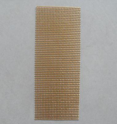 铸造专用过滤网图片/铸造专用过滤网样板图 (3)