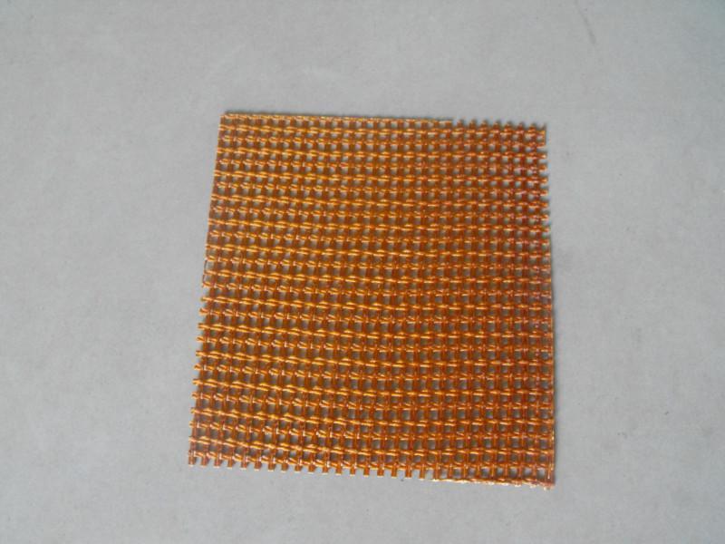 纤维过滤网图片/纤维过滤网样板图 (3)