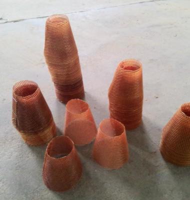 三门峡市铸造过滤网生产供应商图片/三门峡市铸造过滤网生产供应商样板图 (3)