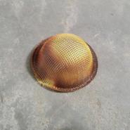 使用最方便的帽式铸造过滤网图片