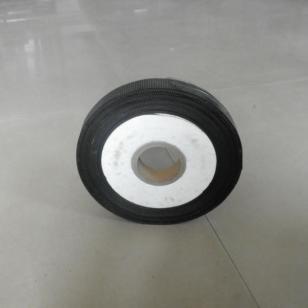 铸造铝轮毂首选宁源牌无烟过滤网图片