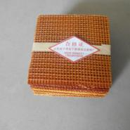 专业生产铸造过滤网耐高温有保证图片
