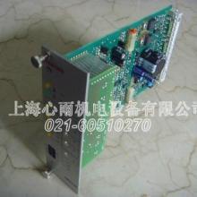 供应力士乐放大器 VT-DFP-A-2X/G24K0/0/V