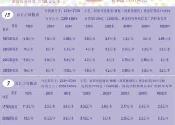 2014龙华年历挂历台历设计印刷图片