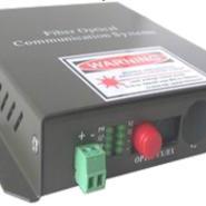 1路视频光端机价格图片