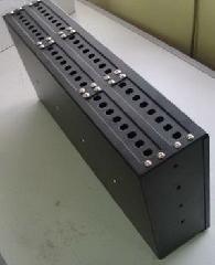 供应光纤光缆接入设备,光缆接续盒价格,光纤接续盒价钱,D型接续盒批发