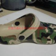 鞋材专用水转印膜图片