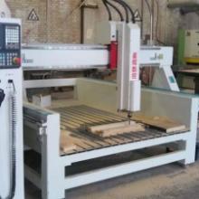 供应铸造木型加工机床 -玻璃钢木型加工机床 -木型加工机床