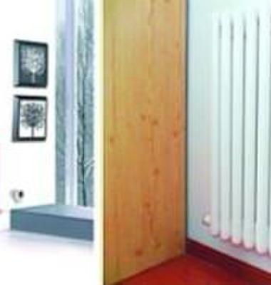 超导电暖气图片/超导电暖气样板图 (3)