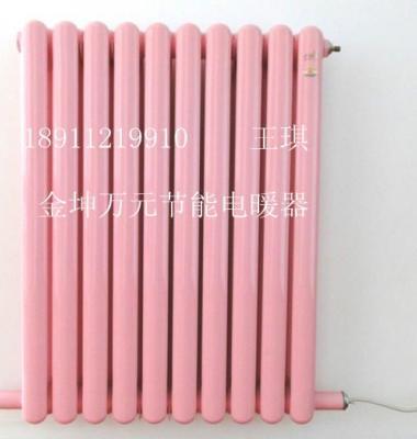 超导电暖气图片/超导电暖气样板图 (4)