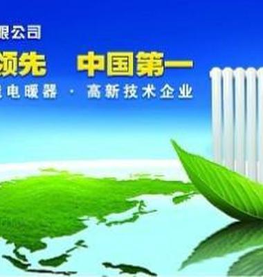 超导电暖气图片/超导电暖气样板图 (1)