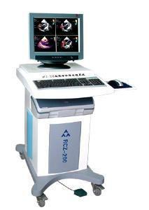 医疗器械经营企业许可证管理办法销售