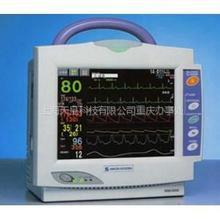 供应医疗仪器进口报关代理流程图片